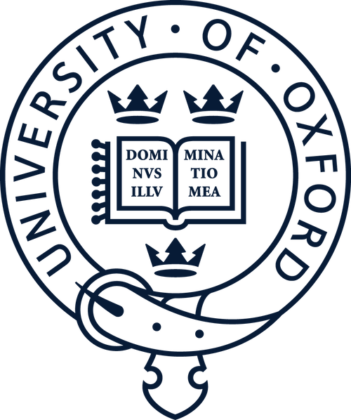 oxford uni dating site The university of oxford (formally the chancellor masters and scholars of the university of oxford) is a collegiate research university located in oxford, england.