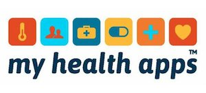myhealthapps.net brings together the world's favourite healthcare apps – tried and tested by people like you.